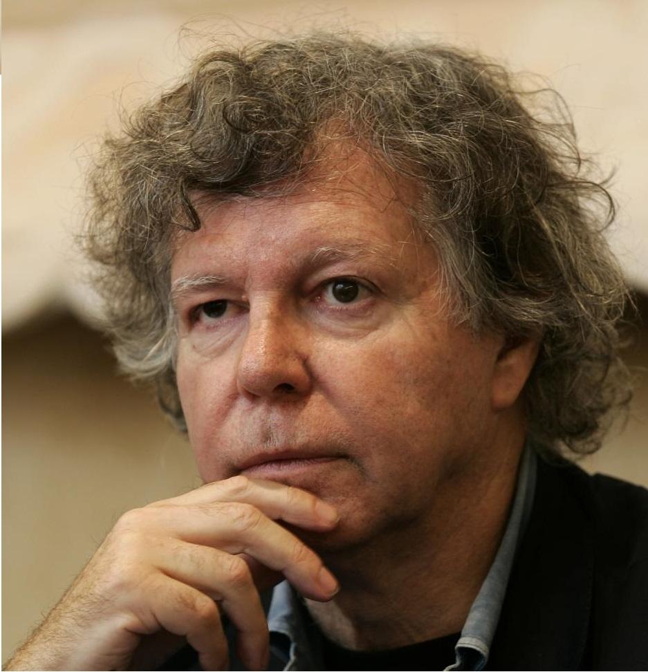 Massimo Fini e il pensiero ribelle. La modernità di un antimoderno