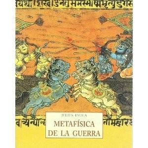 metafisica-de-la-guerra