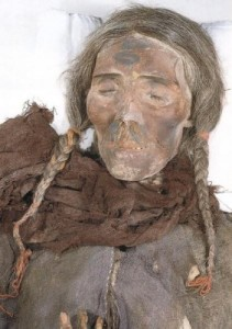 mummia-tarim