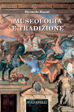 Museologia e Tradizione