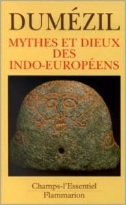 mythes-et-dieux-des-indo-europeens