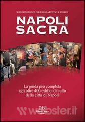 napoli-sacra
