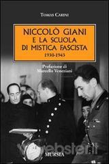 niccolo-giani-e-la-scuola-di-mistica-fascista