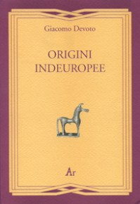 origini-indeuropee