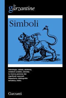 enciclopedia-dei-simboli
