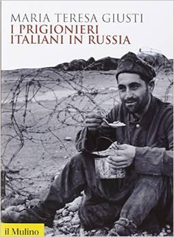 prigionieri-italiani-in-russia