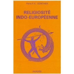 La tradition indo-européenne chez les Germains