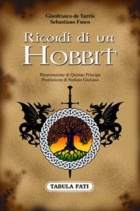 Ricordi di un Hobbit. Tolkien a teatro