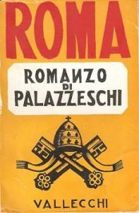 roma-palazzeschi