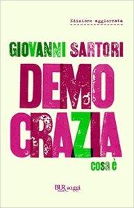 sartori-democrazia