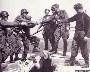 soldati-americani-russi