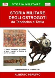 storia-militare-degli-ostrogoti
