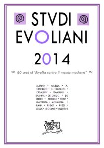studi-evoliani-2014