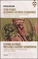 studi-storici-su-giorgio-castriota