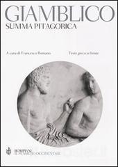 summa-pitagorica
