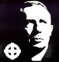 Jean Thiriart: l'Europa come rivoluzione