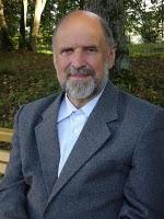 Il prof. Jonas Trinkunas