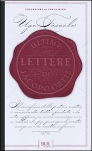 ultime-lettere-di-jacopo-ortis