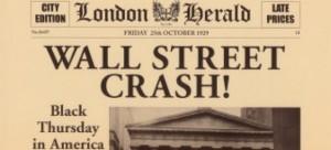 wall-street-crash
