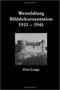 wewelsburg-bilddokumentation