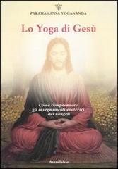 yoga-di-gesu