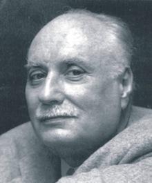 Elémire Zolla (Torino, 9 luglio 1926 – Montepulciano, 29 maggio 2002)
