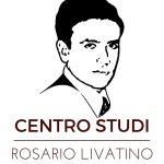 centro livatino logo