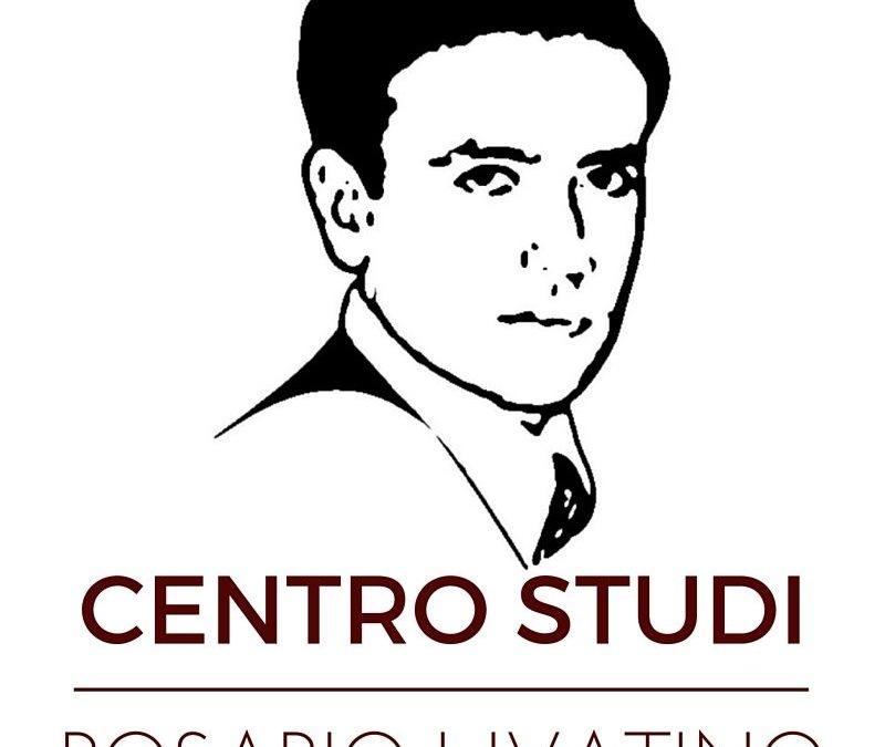 Caso Cappato: il Centro Studi Livatino presente domani al giudizio della Corte costituzionale