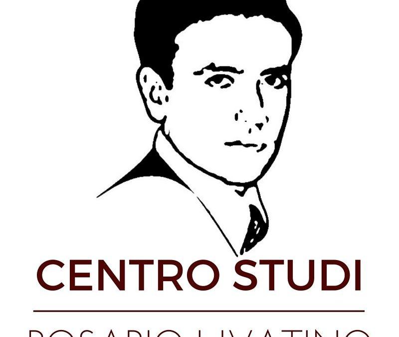 logo centro studi livatino