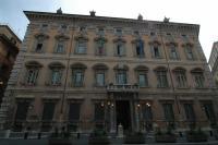 img-_innerArt-_Palazzo_Madama