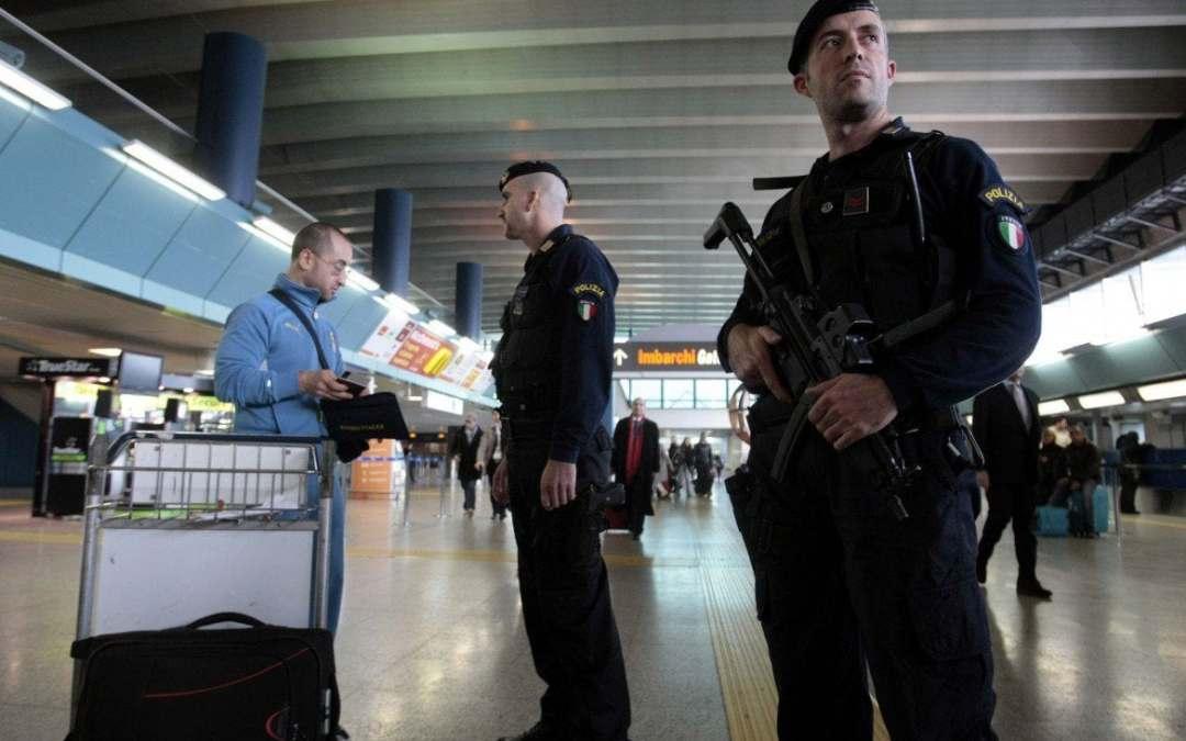Carcere duro ed espulsioni: le 4 cose da fare contro i jihadisti