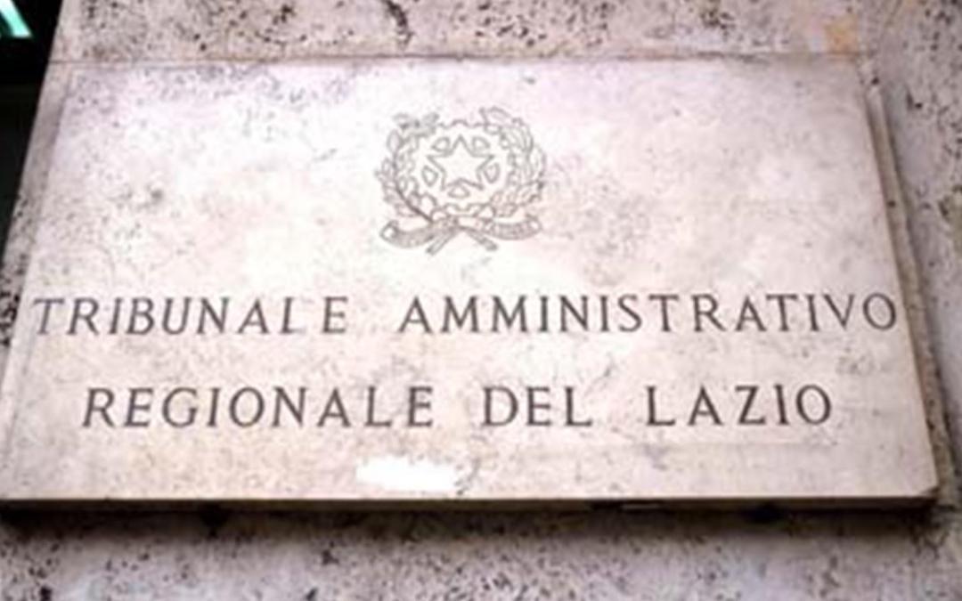 TAR del Lazio: la sentenza che limita il diritto all'obiezione di coscienza
