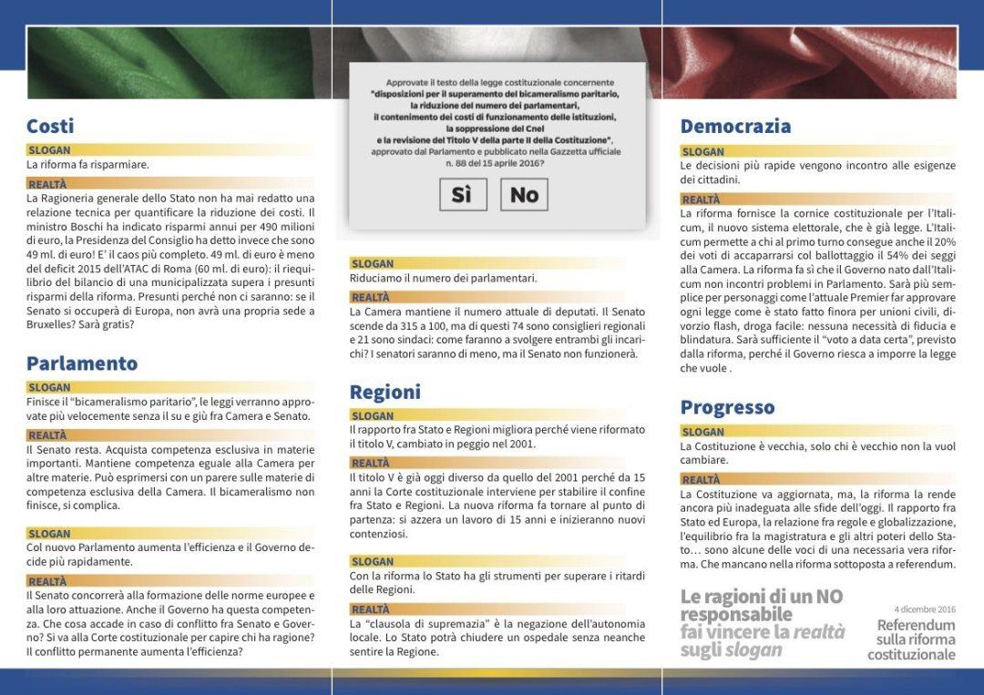 pieghevole-referendum_2