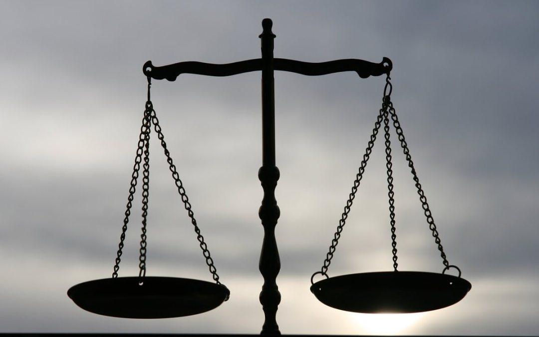 Con la riforma sarà più facile cancellare i diritti naturali