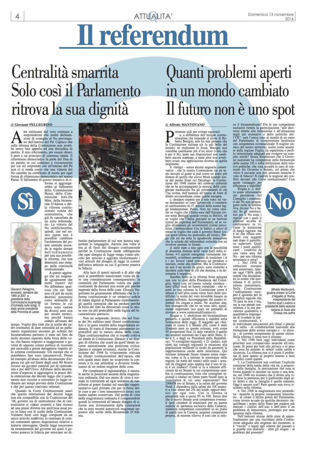 quotidiano-puglia-13-novembre-2