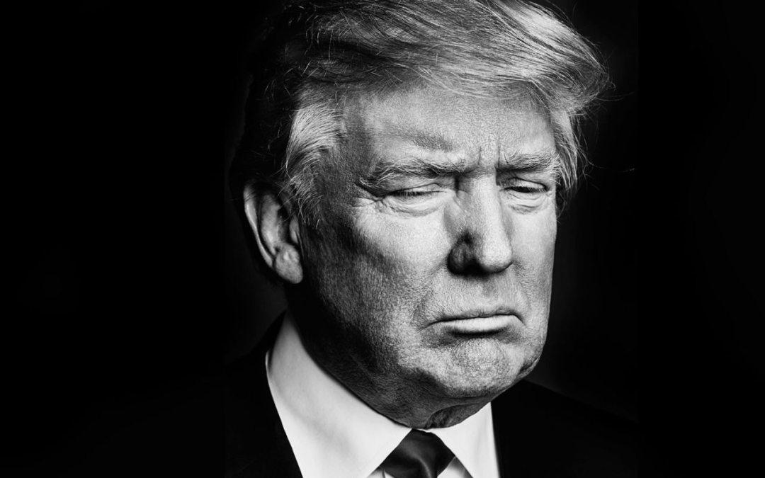 Trump e quelli come il Nyt che facevano propaganda invece di provare a capire