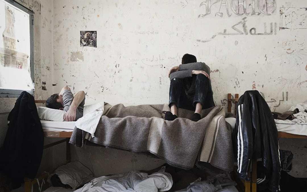 Il caso Amri e qualche idea per evitare il pericolo radicalizzazione nelle carceri