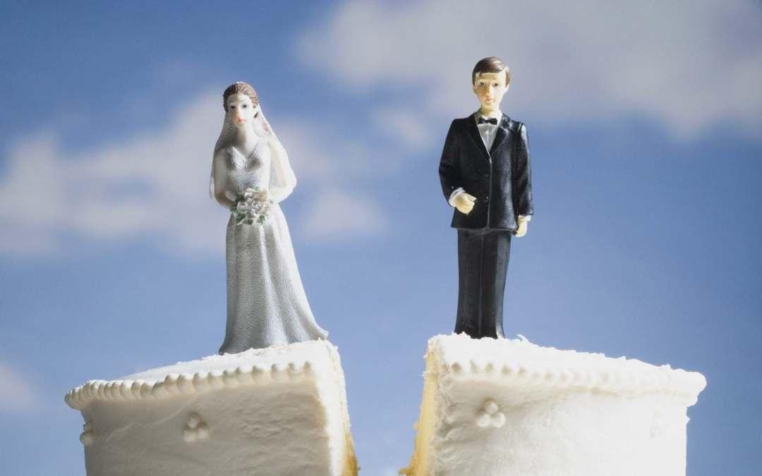 La Corte di Cassazione tra obliterazione delle rendite parassitarie e dissoluzione del matrimonio