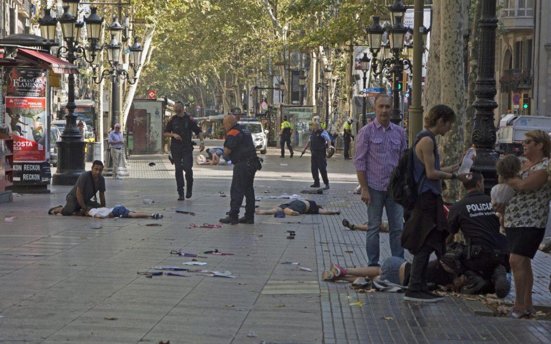 Guai se la politica snobba i parenti dei nostri martiri