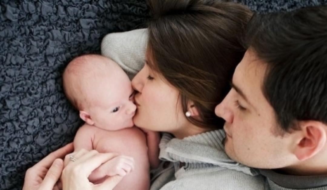 Nuovi svilupppi del diritto di famiglia secondo le recenti riforme – Roma – 6 ottobre 2017