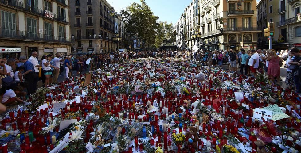 Terrorismo: dallo Stato Islamico alle nostre città?  – Lecce – 25 novembre 2017