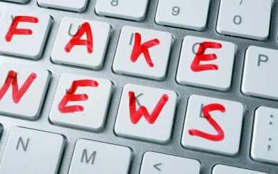 Fake News: aspetti problematici della recente iniziativa del Viminale
