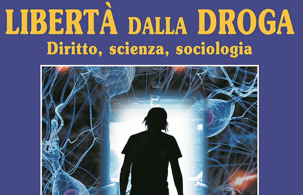 Libertà dalla droga – Trepuzzi – 22 gennaio 2018