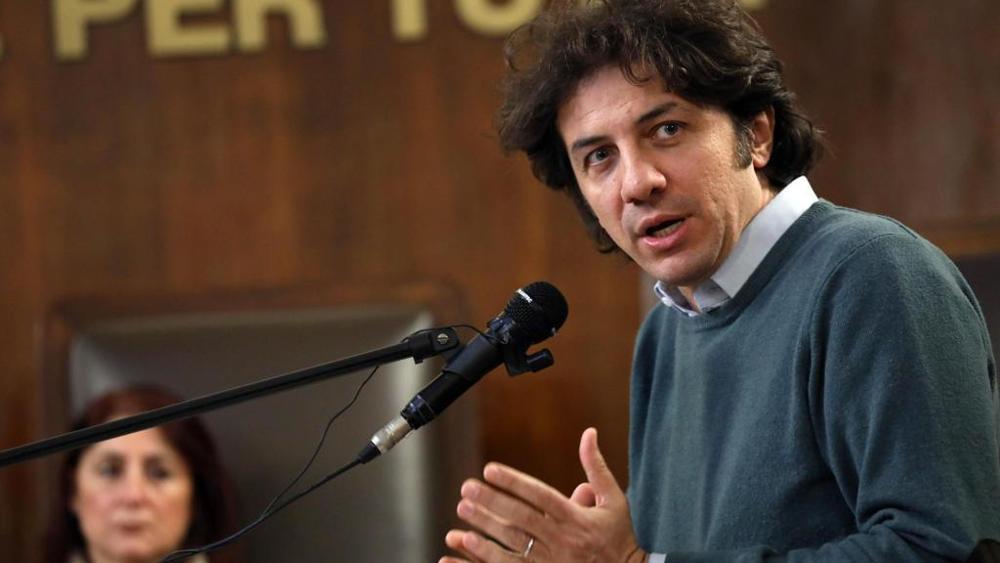 Caso Cappato: il Centro Studi Livatino presenta atto di intervento nel giudizio di legittimità costituzionale