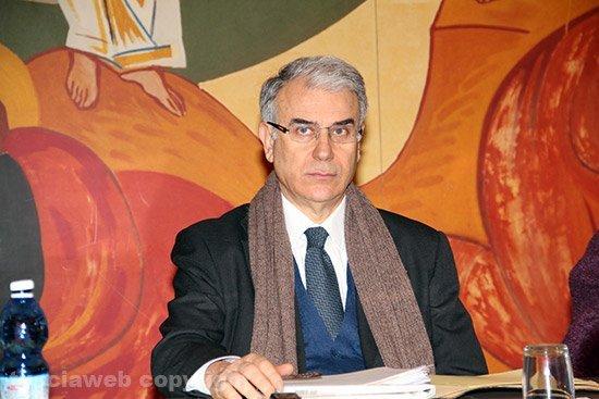 SENTENZA DELLA CASSAZIONE SULL'EFFICACIA DELL'ANNULLAMENTO CANONICO