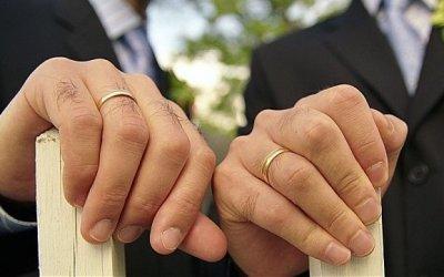 Corte di Giustizia Europea: non c'è obbligo di introdurre il matrimonio omosessuale nelle legislazioni nazionali