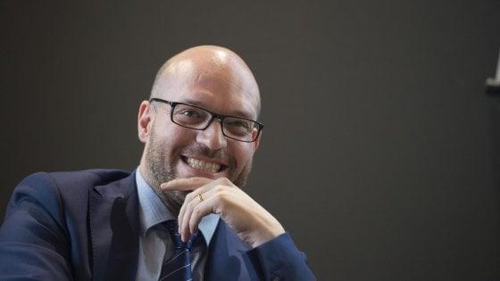 Il ministro Fontana scrive al Centro Studi Livatino
