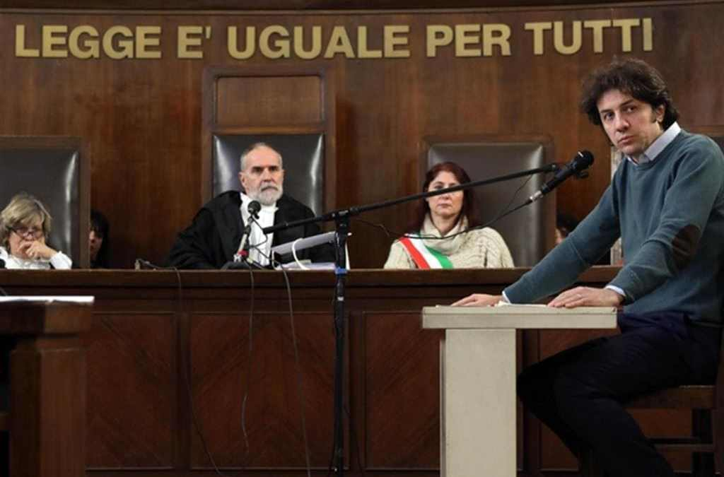 Dj Fabo e il suicidio assistito: oggi l'udienza alla Corte Costituzionale