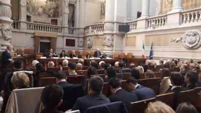 tutela della vita nell'ordinamento giuridico italiano-3