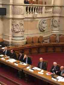 tutela della vita nell'ordinamento giuridico italiano-1